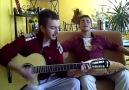 Anil Durmus & Benhur Aydin - Bende Ozledim Bende
