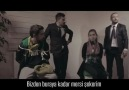 Anıl Piyancı - Bu Son İş (Yeni Video Klip - 2014)