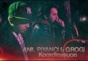 Anıl Piyancı & Grogi - Koordinasyon (YENİ-2012!)