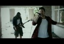 Anıl Piyancı - İnan İsterdim (Yeni Video Klip - 2013)