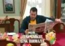 An İtibariyle Fenerbahçeliler