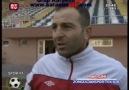 Ankara Adliye Spor - Zonguldak Kömür Spor (Maç Sonu)
