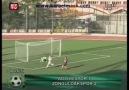 Ankara Adliye Spor - Zonguldak Spor