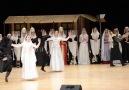 Ankara Çerkes Derneği Elbruz Halk Dansları Topluluğu Tanıtım Vide