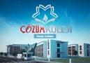 Ankara Çözüm Koleji - (B)ilgi ile Yıldızlaşan Nesiller