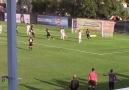 Ankara DS 0-1 ALTAY (Gol: Necdet Kaba 90 5)