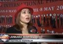 27.ANKARA FİLM FESTİVALİ'nde neler oluyor?