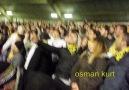 Ankaragücü-Beşiktaş maçı