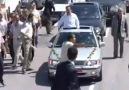 Ankara Haber - Gitme Turnam Vuracaklar