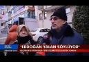 Ankara Halkı Mansur Yavaş Diyorlar