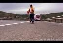 Ankara İl Sağlık Müdürlüğü Tanıtım Videosu
