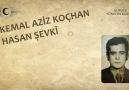 Ankara İşitme Engelliler Derneği