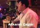 Ankaralı Çağlar-By Güdüllü-Adam Gibi Seven Ankarada Kalmadı-Ha...