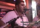 Ankaralı Çağlar - By TONTİ - Dilek (Bozuk Düzen Zil Show )