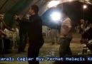 Ankaralı Çağlar-Byy Ferhat-Muhabbet Sevdalıları-Değirmenin Bendil