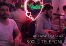 Ankaralı Çağlar - 900lü Telefonlar