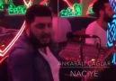 Ankaralı Çağlar - Naciye