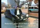 Ankaralı Çağlar -Pancar Pezik Değil Mi ? (Demo)