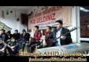 Ankaralı Çağlar - Sevdan İle  2014