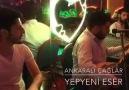 Ankaralı Çağlar - Yepyeni Eser