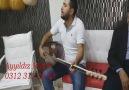 Ankaralı Coşkun-Şahin Gülez-Aydost