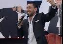 Ankaralı Hüseyin Bize Her Yer Ankara Vizyontürk Tv