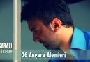 Ankaralı İbocan - Bad-ı Sabah & Sevme Diyorlar