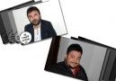 Ankaralı İbocan & Hüseyin Kağıt - Mektup Yazarım Mektup ( 2013 )