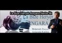 Ankaralı İbocan 2013 Nette İlk Tavsiye