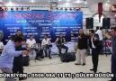 ANKARALI İBOCAN &  2013 RAMAZAN EĞLENCESİ &  POTBORİ...