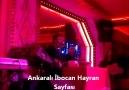 Ankaralı İbocan-Yasak Aşk