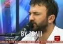 Ankaralı İbocan - Yazın Yağar Kar Başıma ( 2013 )