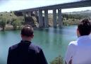 Ankaralı Kaan  Orhan Demir - Sallanan Köprü 2013 Klip (By-Samet)