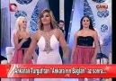 Ankaralı Yasemin - Ankaralı Yasemin - Çıldıralım Facebook