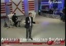 Ankaralı YASİN &  Gökhan Namlı  ( DÜET )