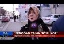 Ankara Mansur Yavaş diyor...