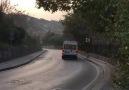 Ankaranın bağları ( KORNA )