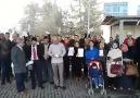 Ankaranın Kalbinde Bekliyoz