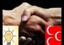 Ankaranın Keneleri...