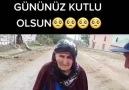 Ankara Paylaşım - Ağzına Sağlık
