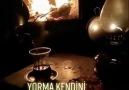 Ankara Paylaşım - Çok doğru bir söz