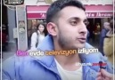 Ankara Paylaşım - Çok Haklı