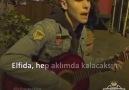 Ankara Paylaşım - Fenaaaaaaa
