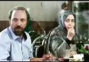 Ankara Paylaşım - İyilik Her Zaman Kazanacak