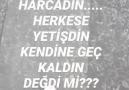 Ankara Paylaşım - Kaliteli Söz