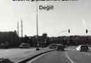 Ankara Paylaşım - On numara bir söz