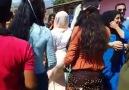 Ankara 06 - Roman Düğünü Başka Olur