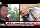 Ankara Sanatci´lari Angara Bebeleri ZIRVEDE- Show TV  - 2013