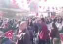 Ankara Şehitlerini Unutmadı Herşeye Rağmen