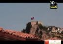 Ankara tanıtım filmi 2013